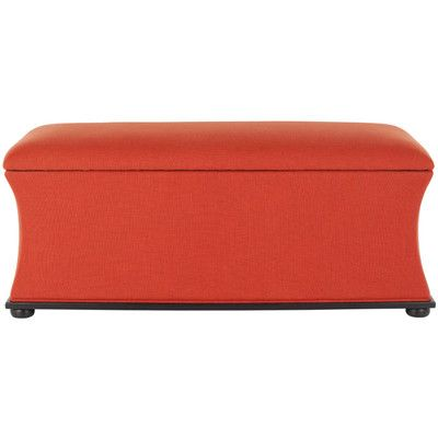 Maiden Upholstered Flip Top Storage Bench Storage Bench Upholstered Storage Entryway Bench Storage
