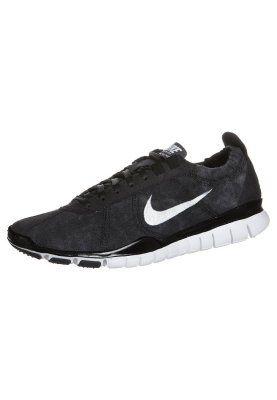 grand choix de 4b41e 80251 Nike free run TR FIT 3 noir   Parkour   Nike shoes cheap ...