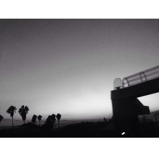 TheNBHD California