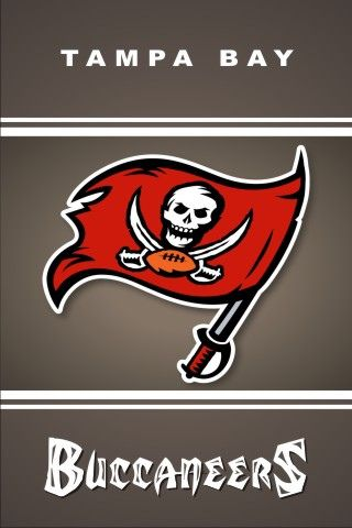 Pin By David On Tampa Bay Buccaneers Tampa Bay Buccaneers Tampa Bay Buccaneers Football Tampa