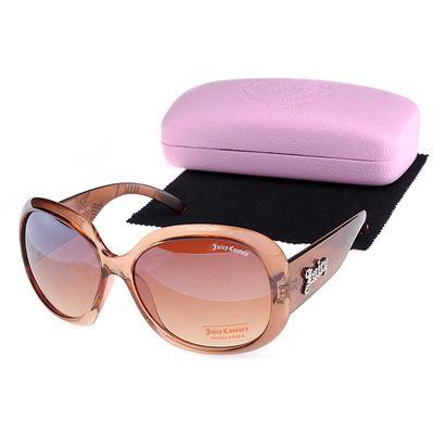 d216a2e9aac61 JUICY COUTURE  The Beau  Sunglasses in Gold ✺ꂢႷ ძꏁƧ➃Ḋã̰Ⴤʂ ...