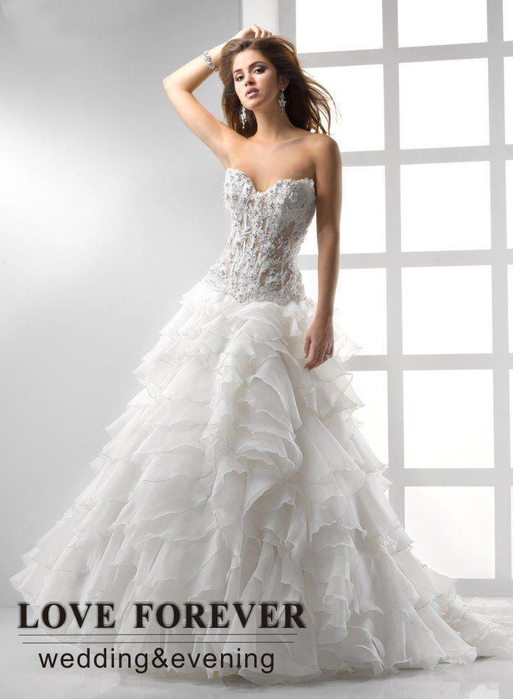 httpdyalnetcorset wedding dresses lace corset wedding