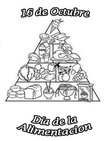 dia+d+la+alimentacion.png (378×485)