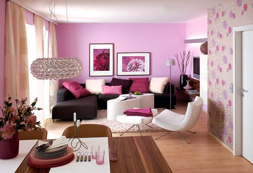 Famous Condo Living Room Ideas Frieze - Living Room Designs ...