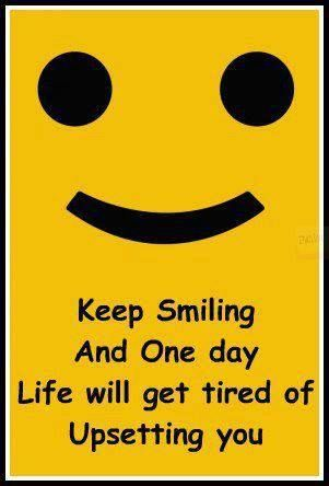 Keep Smiling Jokes Lol Funny Memes ابتسامة Quotes Lovers