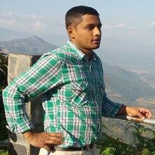 Nepal - http://www.travelmoodz.com/nl/reisprofessional/ganesh-neupane