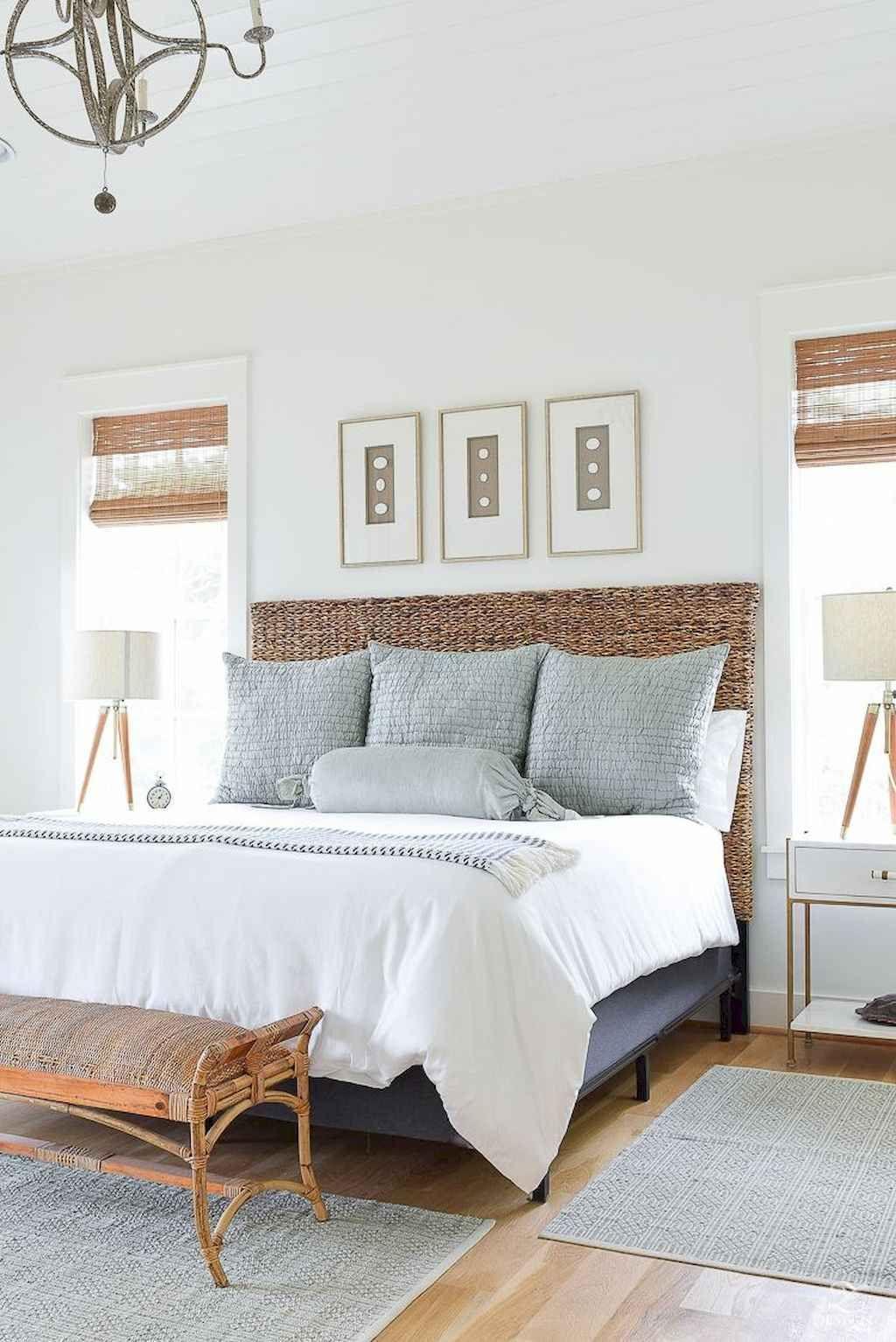 60 Rustic Coastal Master Bedroom Ideas Coastal Master Bedroom