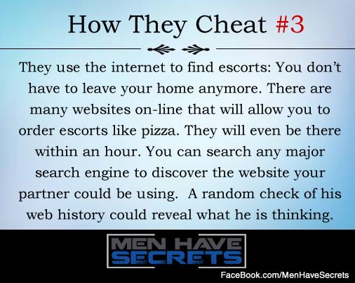 websites to find escorts