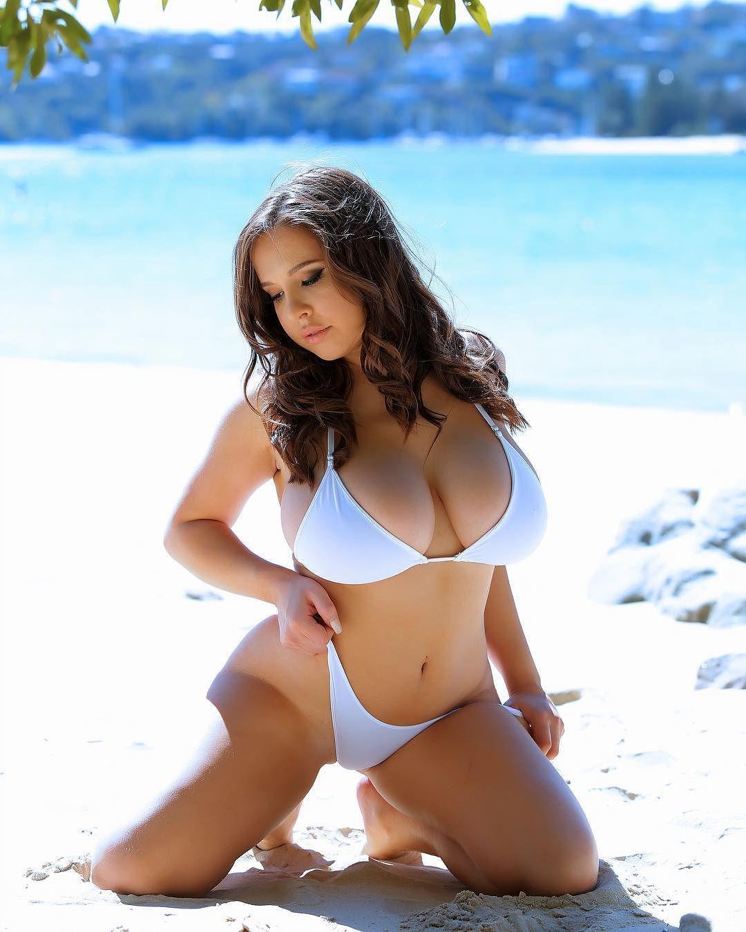 Hot Ruby Mae nude photos 2019