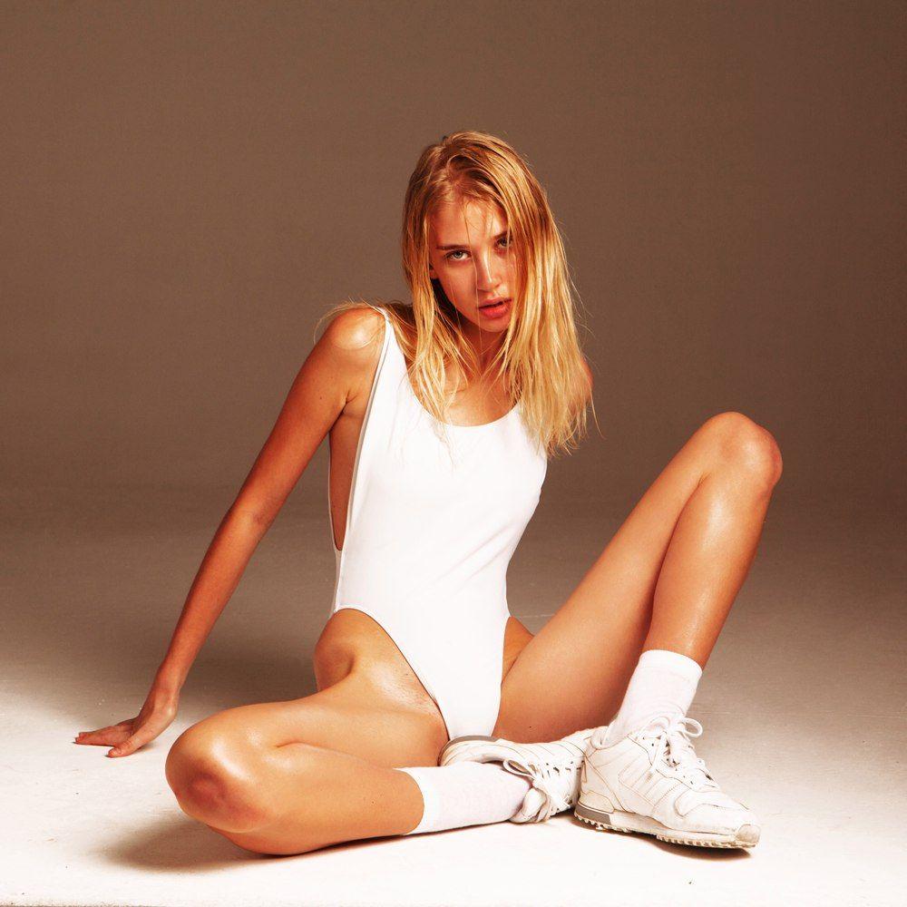 Sofiia Chuprikova nude (32 photo), Topless, Fappening, Twitter, butt 2006