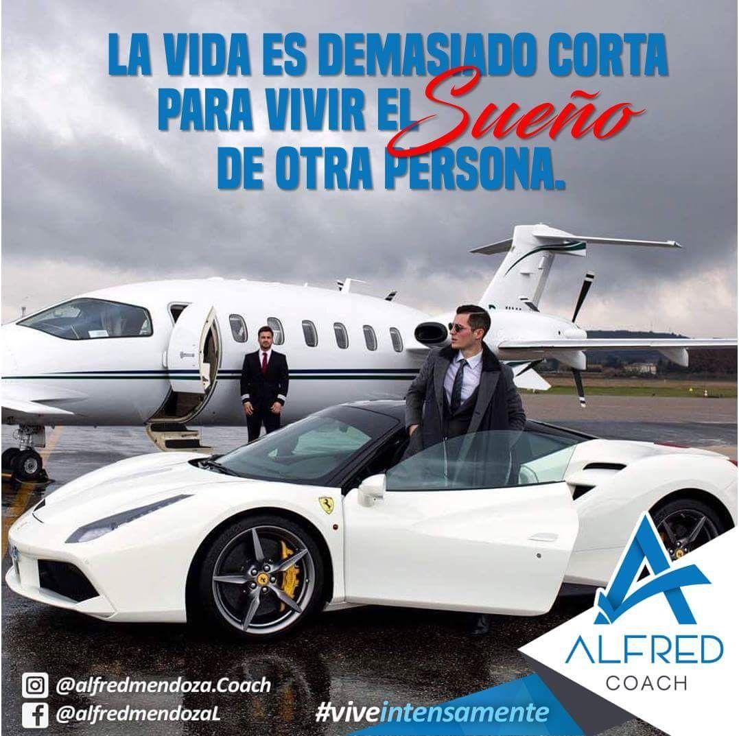 Visítame en #Instagram @alfredmendoza.coach o #Facebook @alfredmendozaL #motivación #alfred #líderes #Frases #FrasesdeMotivacion #líder #liderazgo #inteligenciaEmocional #AmorPropio #millonarios #Negocio #Dinero #Frase #lider #ViveIntensamente