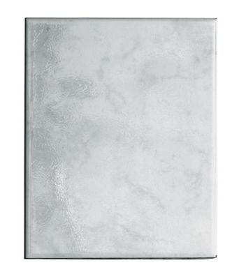 christy wall tiles grey 200 x 250mm 20 pack wall tiles gray