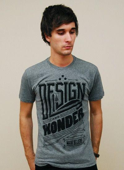 633f9708a Cool t-shirt designs | Tee shirt design | Shirt designs, Design ...
