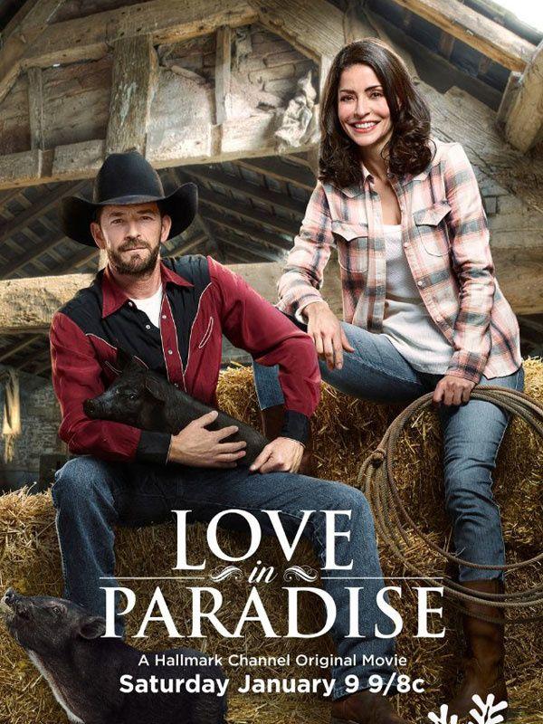 paradise ranch streaming films en streaming vf drame. Black Bedroom Furniture Sets. Home Design Ideas