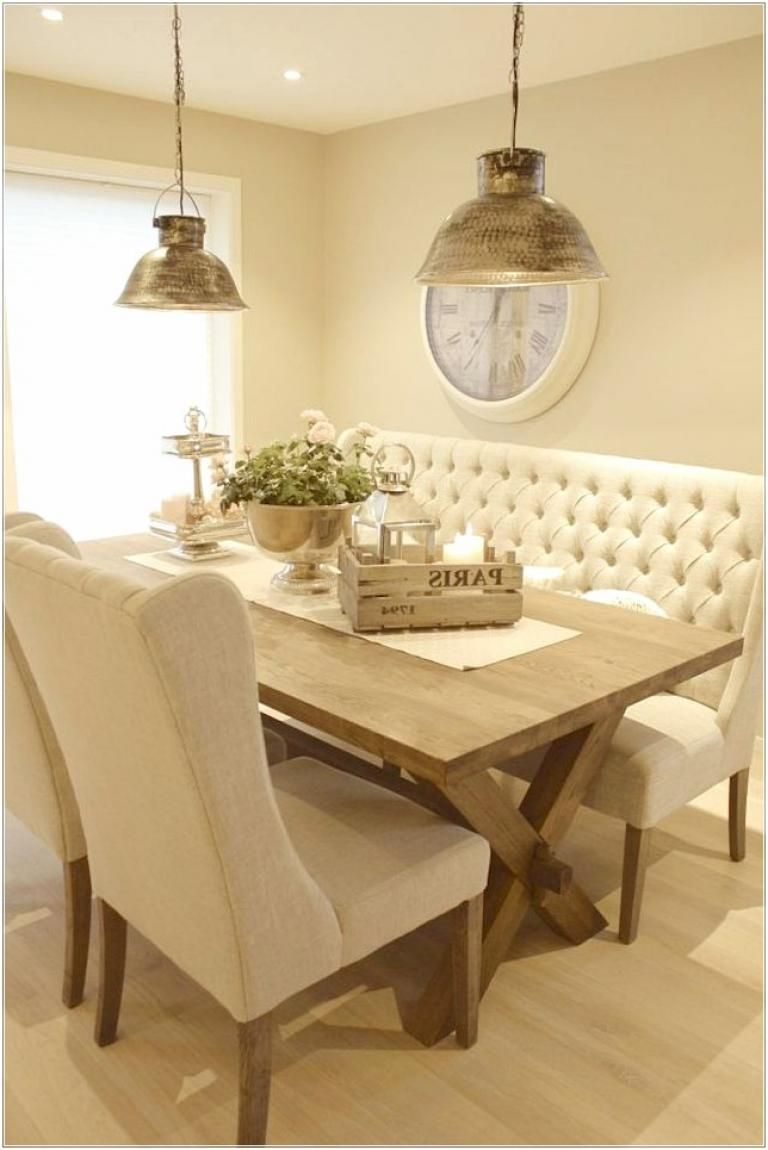 40 Best Dining Room Decorating Ideas | KITCHEN & DINING ALL IDEAS ...