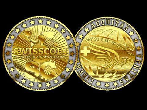 guadagnare-soldi-da-cryptocurrencies moneta digitale ethereum