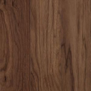 I Suggest Going With A Medium Tone Flooring Mohawk Asherton