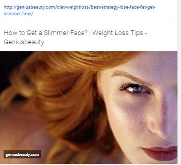 Weight loss doctor clarks summit pa image 9