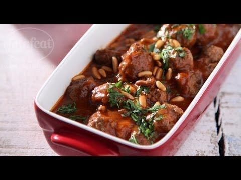 Arabic food recipes main dishes youtube ug99 2 youtube arabic foodfood inspirationegyptianramadanlambsbeefmain disheslunchesmeat food chicken majboos recipe forumfinder Images