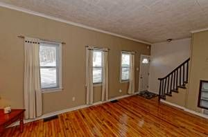 """albany, NY real estate classifieds """"rent to own ..."""