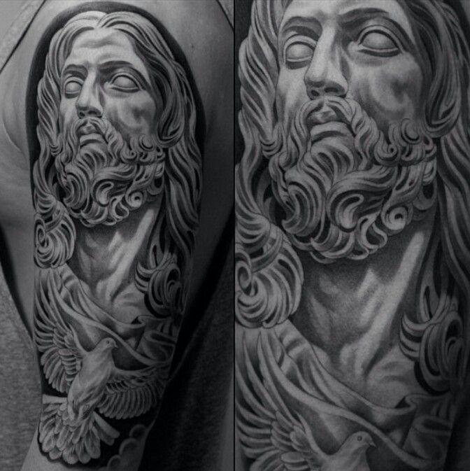 Amado Pin do(a) Rico A. em Tattoos | Pinterest CM52