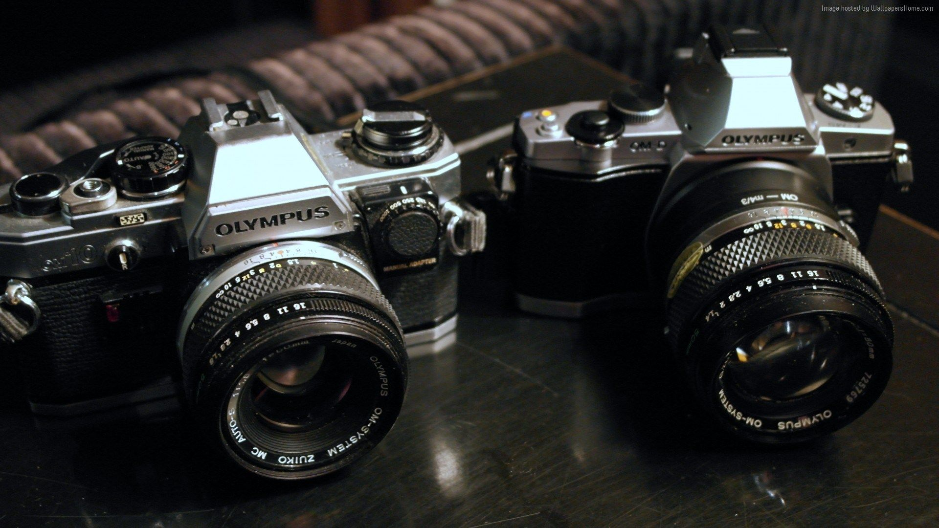 olympus om d e m5 mkii wallpaper hi tech | Camera film | Pinterest