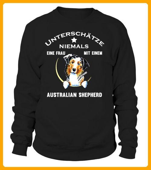 Australian Shepherd Haustier Shirts Partner Link Shirts Australian Shepherd Golfclub