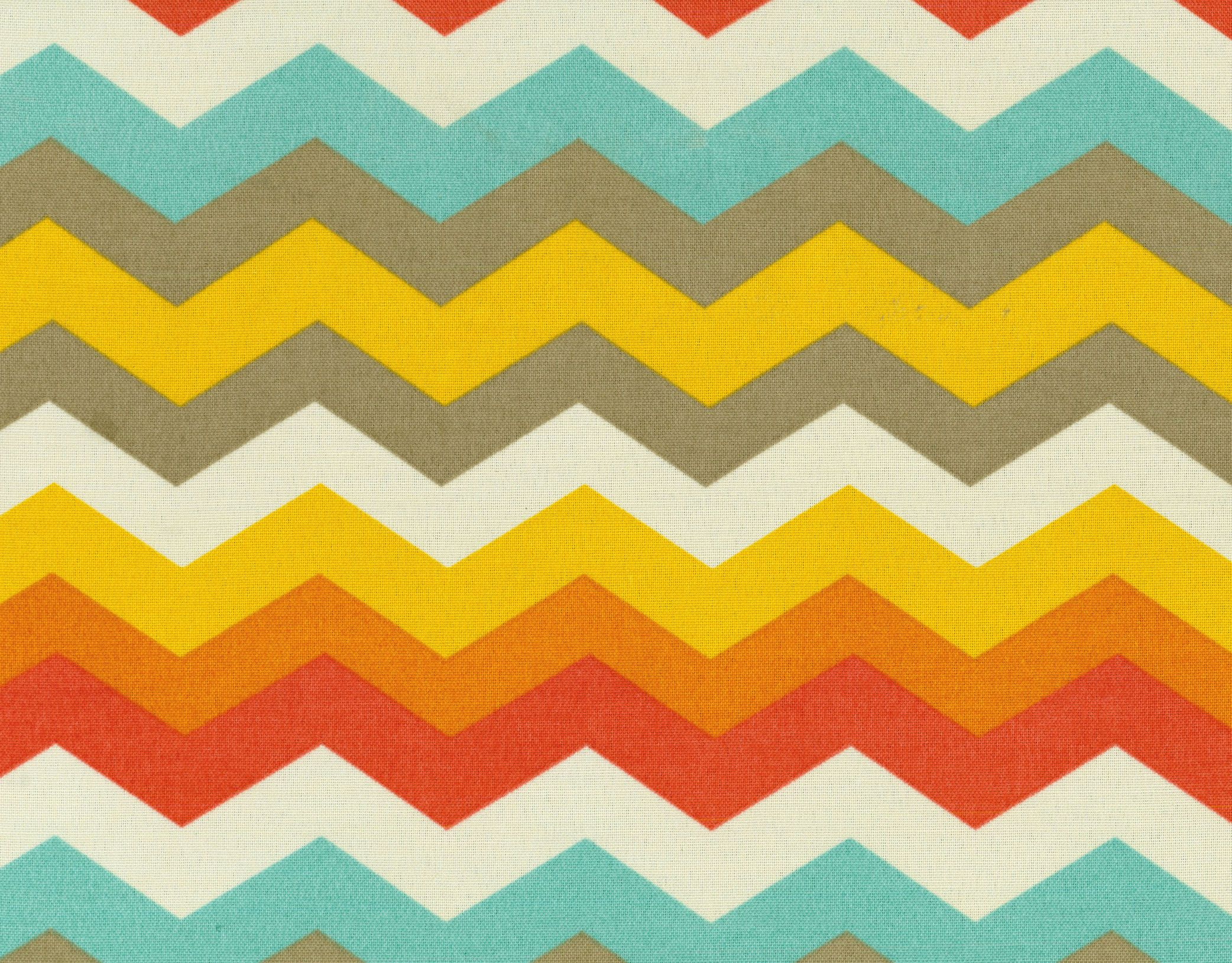 Shop For Outdoor Fabric Home Decor Fabric Products At Joann Com Outdoor Fabric Waverly Fabric Fabric Decor