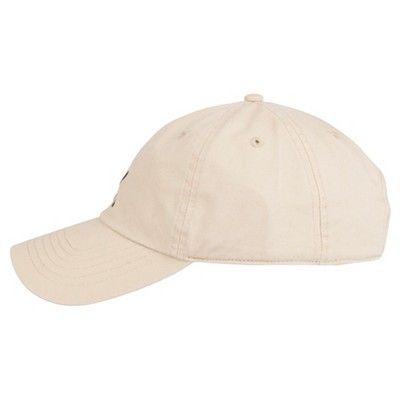 2712850f2b2 Wemco Men s Golf Club Hat - Tan One Size