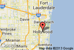 Hollywood Florida Omnipoint Miami E License, Llc Cell Phone | Phone