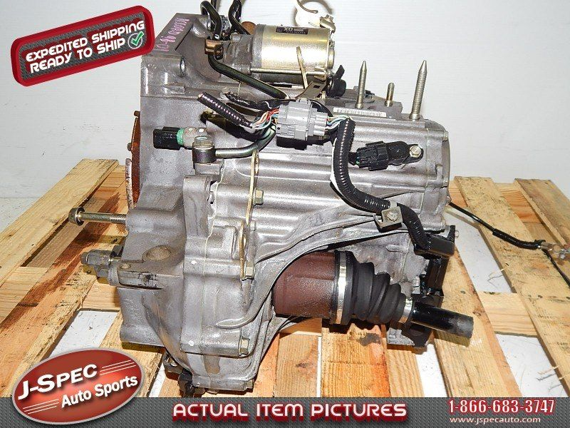 02 Honda Accord Transmission Http Carenara Com 02 Honda Accord