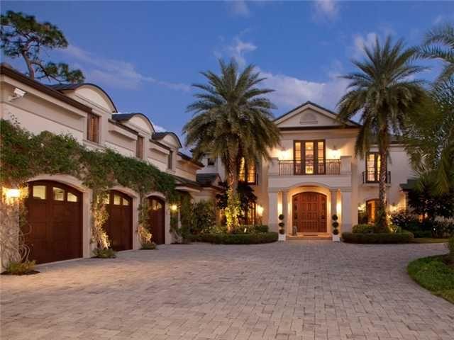b6ca241d35d0dcaaa1f42529ecbd1bce - Homewood Suites By Hilton Palm Beach Gardens Fl