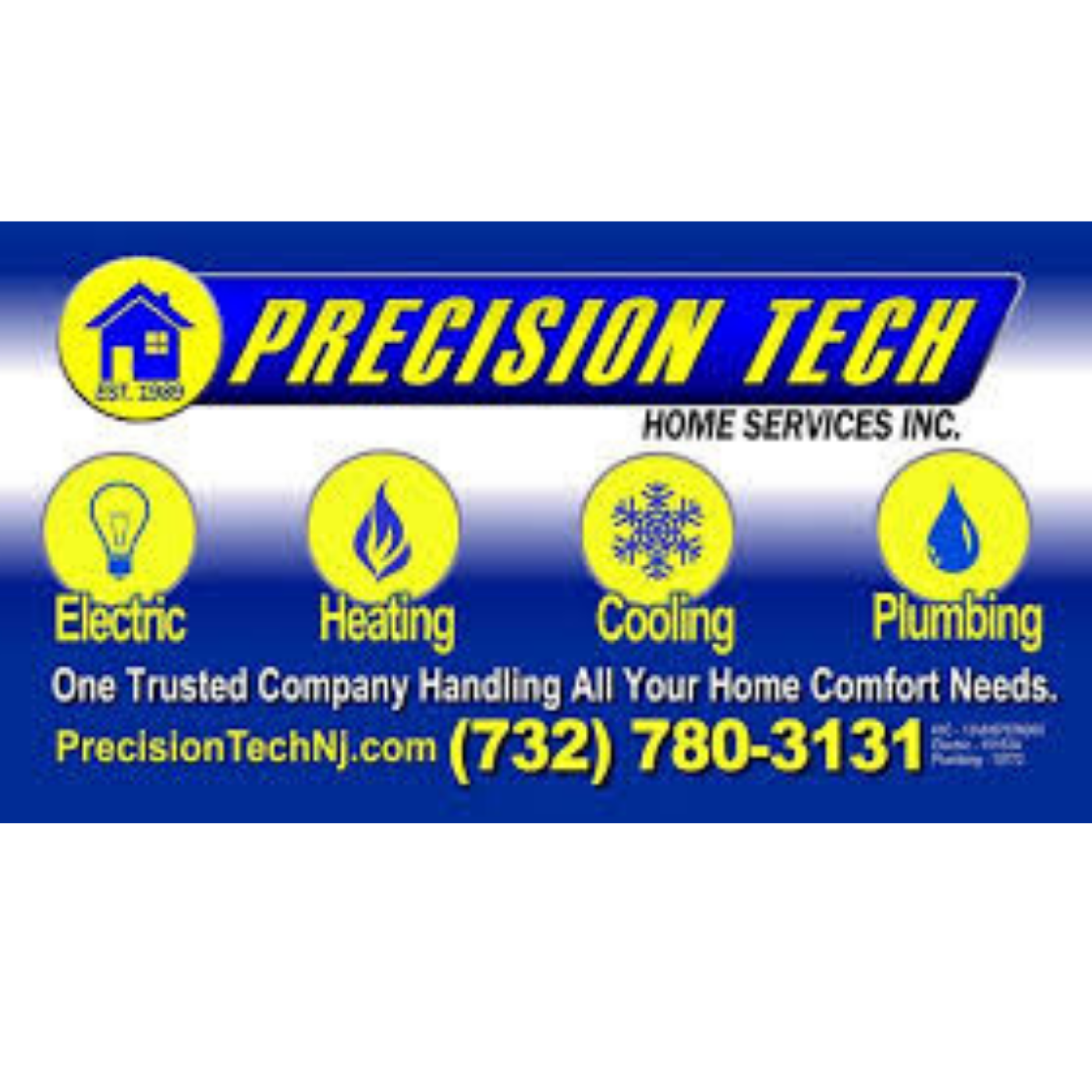 Affordable Home Services Nj Affordable Home Services In New Jersey In 2020 Heating Repair Hvac Services Hvac Maintenance