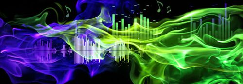 """Parametric Sound has revealed at CES speakers which fire sound waves meaning that only those directly in its path can hear the sound. """"The..."""