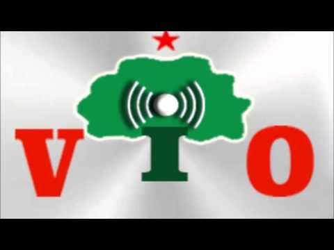 Raadiyoo Sagalee Walabummaa Oromiyaa Onkoloolessa 8, 2015