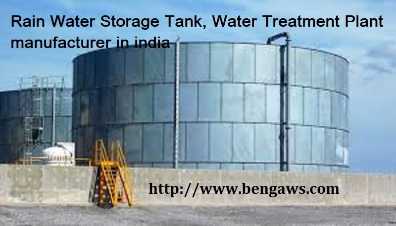 Every Company Promise To You To Give The Best Services And Costumers Satisfaction But Costumers Get Deceive Water Storage Tanks Water Treatment Water Storage