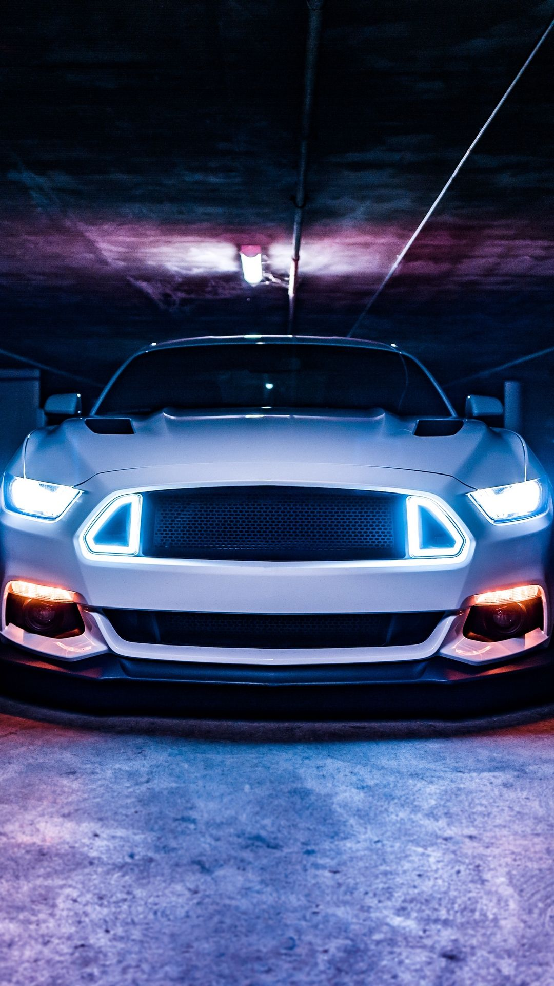 For Iphone App Search For Socihoro On App Store Ford Mustang