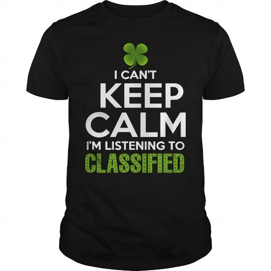 Classified Patricks Day 2017 #jobs #tshirts #CLASSIFIED #gift #ideas #Popular #Everything #Videos #Shop #Animals #pets #Architecture #Art #Cars #motorcycles #Celebrities #DIY #crafts #Design #Education #Entertainment #Food #drink #Gardening #Geek #Hair #beauty #Health #fitness #History #Holidays #events #Home decor #Humor #Illustrations #posters #Kids #parenting #Men #Outdoors #Photography #Products #Quotes #Science #nature #Sports #Tattoos #Technology #Travel #Weddings #Women