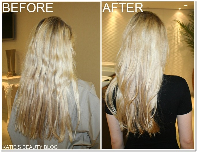Best 25 Nioxin Before And After Ideas On Pinterest