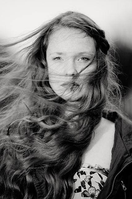 Fotografie | Dani van Oeffelen  Styling | Iris van der Meer  Mua & Hair | Saskia Wagenvoort  Model | Janet Duijn  Assistent fotografie | Jonasdeponas.nl