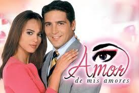 Amor De Mis Amores 2 004