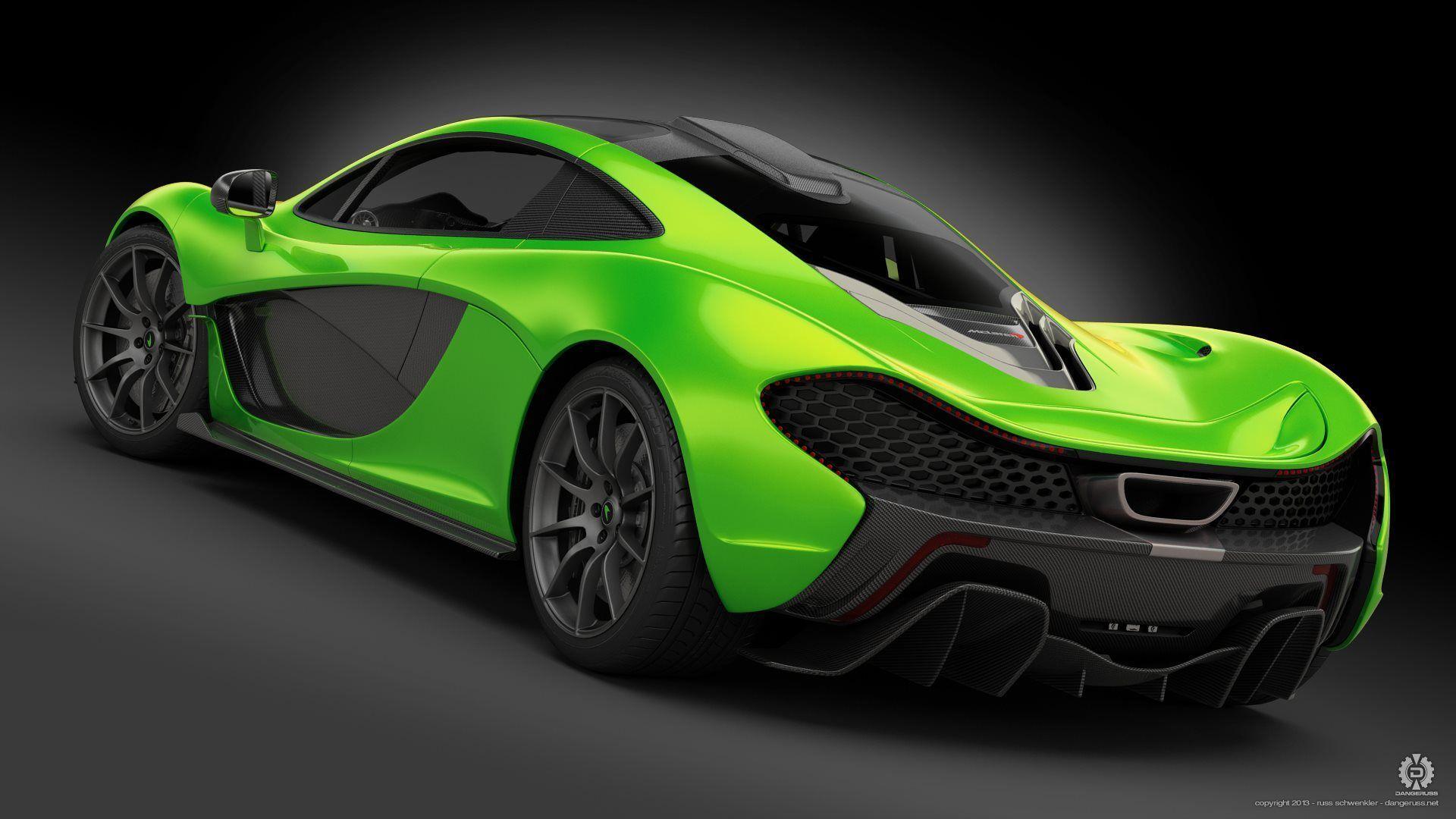 Satin Cerulean Blue P Photoshoot McLaren Life | HD Wallpapers | Pinterest | Mclaren  P1, Wallpaper And Cars