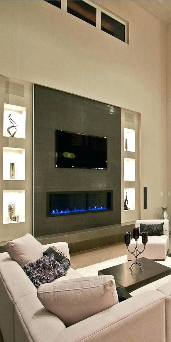 Tv Wall Ideas Pinterest With Fireplace Design Decor Feature Unit Mount Id Living Room Arrangement Fireplace Tv Wall Fireplace Design Wall Units With Fireplace