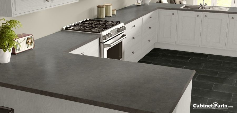 Wilsonart Pearl Soapstone Fine Velvet Texture Finish 5 Ft X 12 Ft Countertop Grade Laminate Sheet 4886 38 350 60x144 Kitchen Remodel Countertops Laminate Kitchen Kitchen Remodel