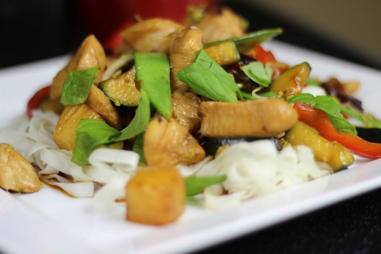 Pin On Kuchnia Chinska Na Video