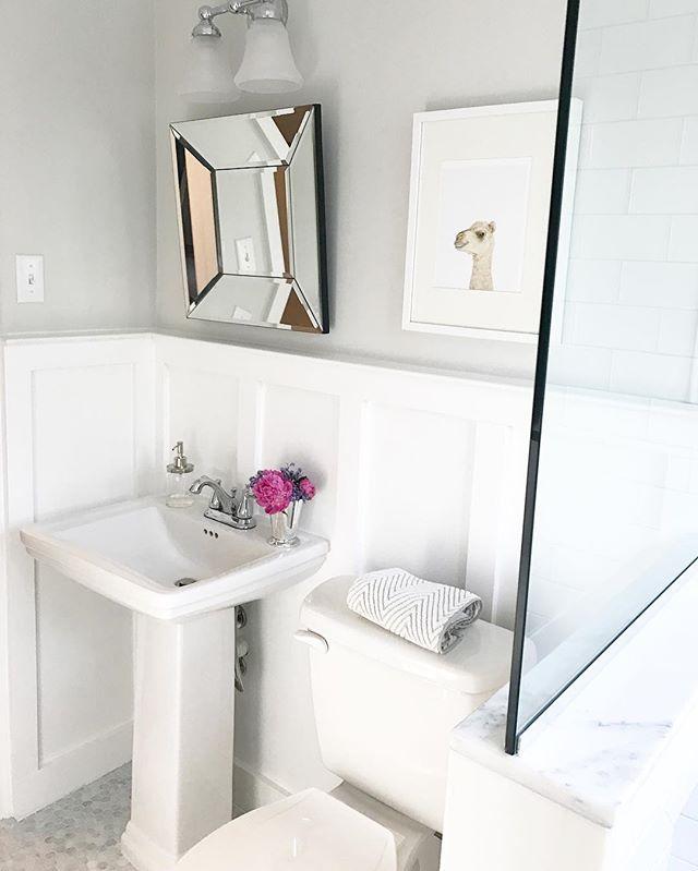 Behr Silver Drop Paint Living Room Colors Bathroom Paint Colors Behr Painting Bathroom