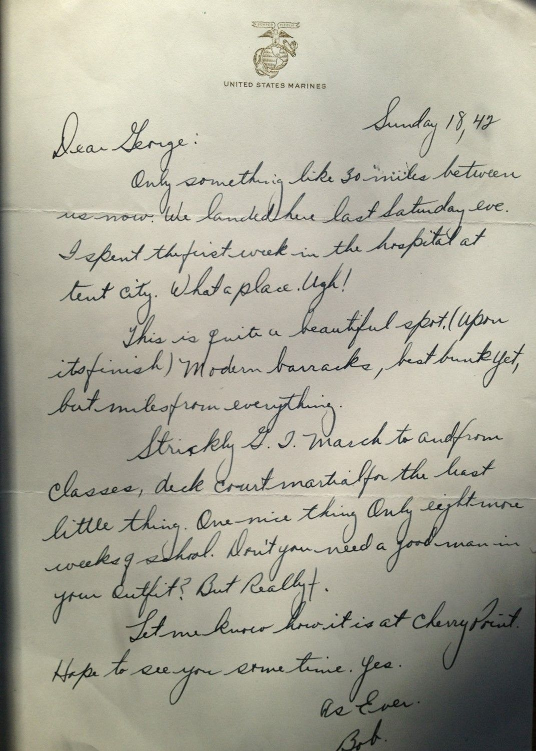 letter from a soldier Stingl: letter sent by a soldier to his milwaukee mom is now in the us holocaust museum the albert cohen letter is in voluminous company the collection contains 111 million pages of archival.
