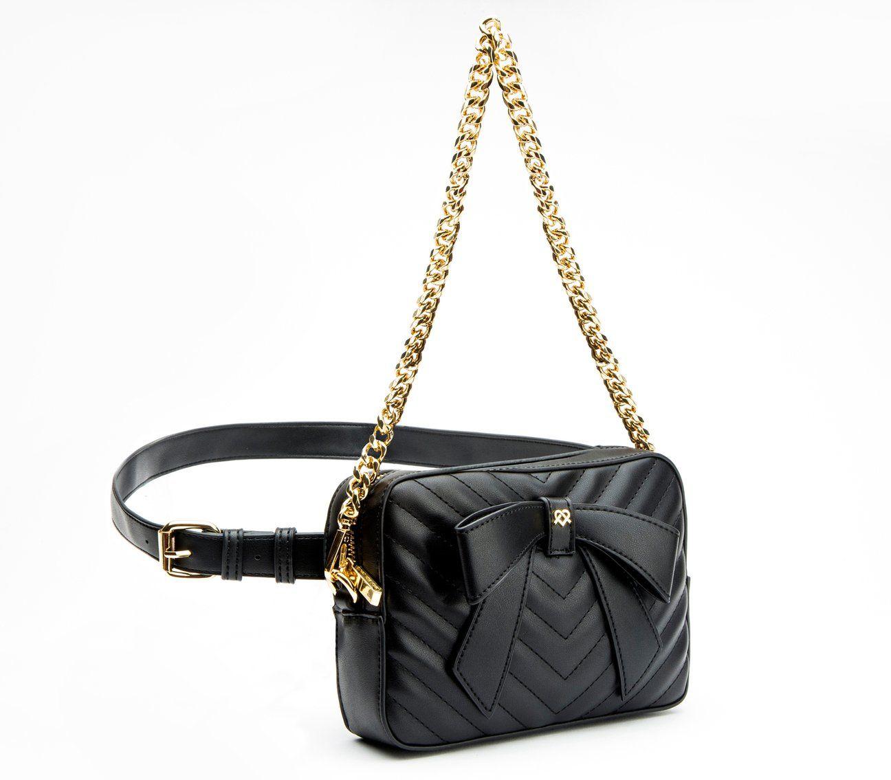 Chloe Vegan Leather Bag Vegan Leather Leather Bag