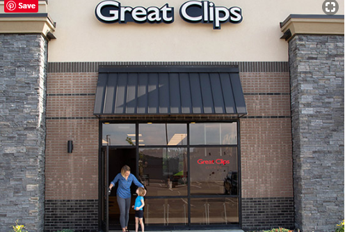 6.99 OFF Great Clips Coupons [ April 2020 ] Printable