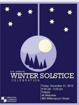 Winter formal poster posters pinterest winter formal winter formal poster stopboris Choice Image